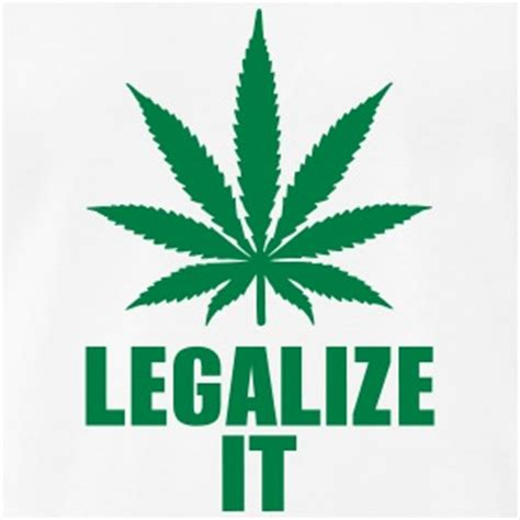 Research Paper: Medical Marijuana Legalization - Google Docs